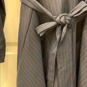 Club Monaco Dresses - Club Monaco shirt dress with pockets